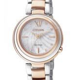Citizen EM0335-51D Eco-Drive Elegance