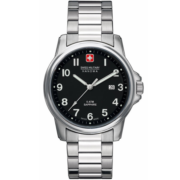 Swiss Military Hanowa 06523104.007  Swiss Prime