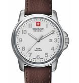 Swiss Military Hanowa Swiss  06423104001 Prime