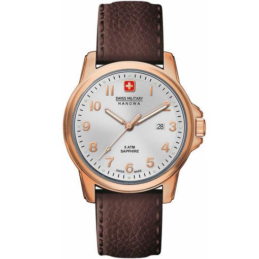 Swiss Military Hanowa Swiss 06-4141209001