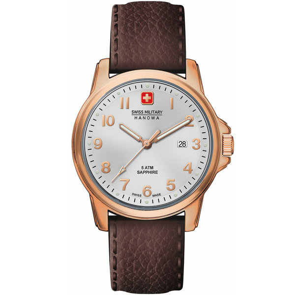 Swiss Military Hanowa Swiss 06-4141209001