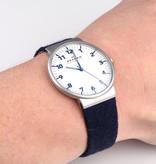 Skagen SKW6098 herenhorloge 40 mm