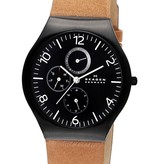 Skagen SKW6114 herenhorloge 41 mm