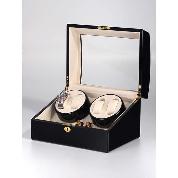 Horlogeopwinder RS1205 BL