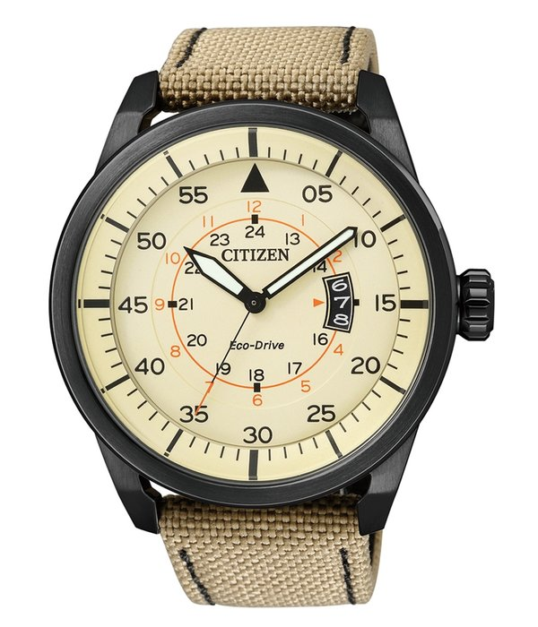 Citizen 136519 AW P Eco-Drive