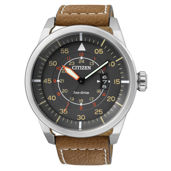 Citizen 1360/12 Eco-Drive