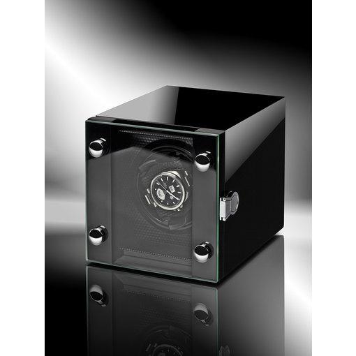 Rothenschild Horlogewinder Chicago Rothenschild  RS-2099-BK