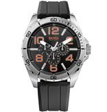 Boss Orange HO1512945