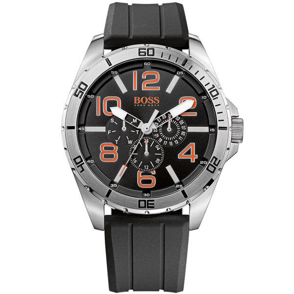 Boss Orange HO1512945 Horloge