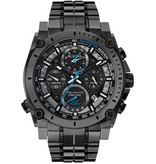Bulova Bulova 98.B22.9 46 mm Precisionist Chrono