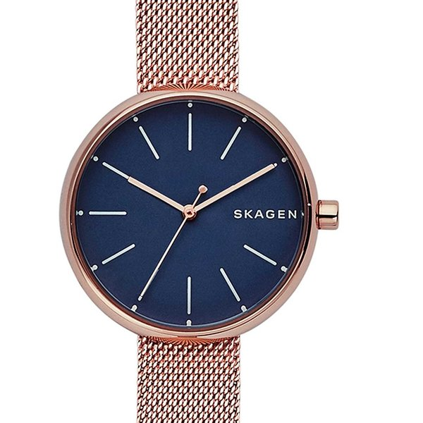 Skagen SKW2593 dameshorloge 30mm 5ATM