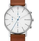 Skagen SKW6462 chronograaf 40mm 5ATM