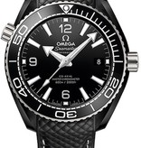 Omega Co‑Axial Master 21592402001001 Chronometer 39.5 mm