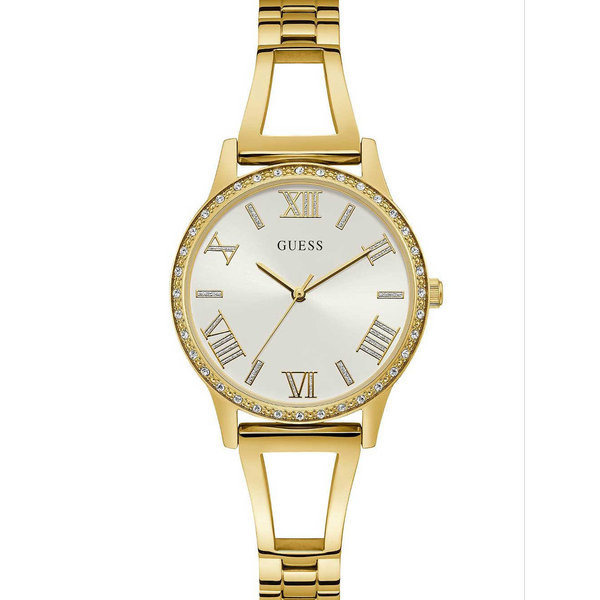 Guess W1208L2 Lucy Dames 34mm 3ATM
