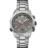 Hugo Boss 1513774 Nomad Heren 44mm 20ATM