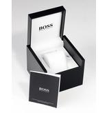 Hugo Boss 1513801 Heren Metronome Chronograaf 44mm 5ATM