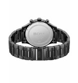 Hugo Boss 1513802 Metronome Chronograaf Heren 44mm 5ATM