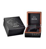 Jaguar Jaguar J695/3 Daily Class Chronograaf Heren 44mm 10ATM
