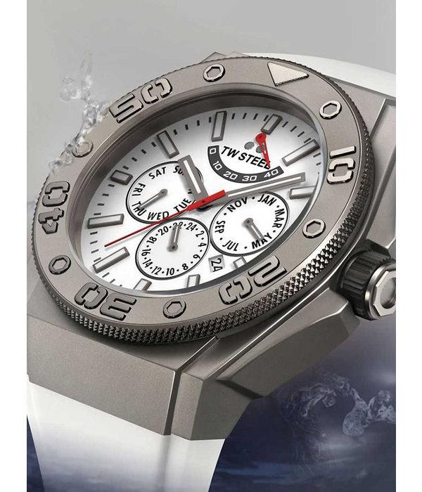 TW-Steel TW-Steel CE5003 CEO Diver automatisch 47mm 10ATM