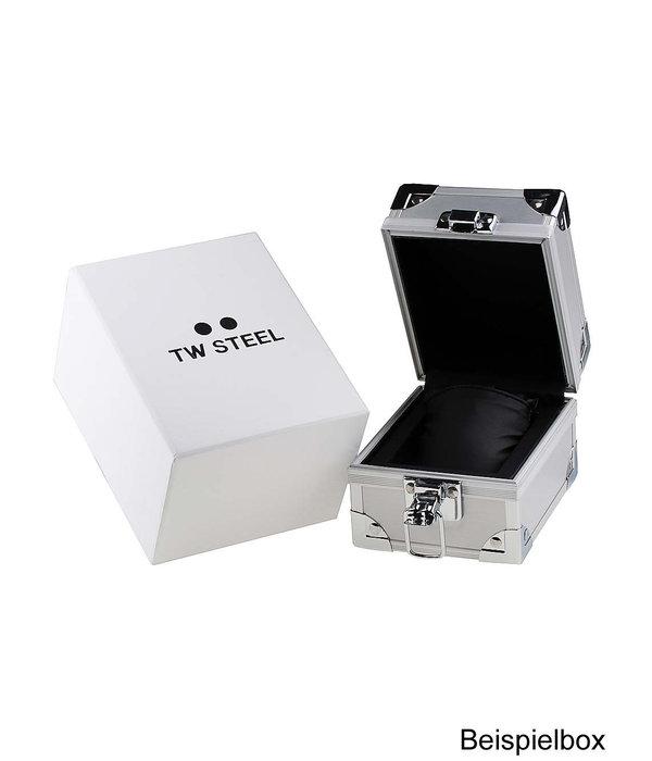 TW-Steel TW-Steel CB75 Canteen automatisch 45mm 10ATM