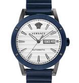Versace Versace VEDX00319 Theros Automatisch Heren 42mm 5ATM