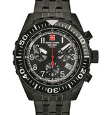 Swiss Alpine Military Swiss Alpine Military 7076.9177 Chrono 44mm 10ATM