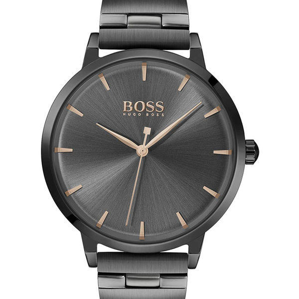 Hugo Boss 1502503 Marina Dames 36mm 3ATM