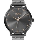 Hugo Boss 1502503 Marina Dames 36mm 3ATM