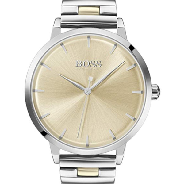 Hugo Boss 1502500 Marina Dames 36mm 3ATM