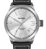 TW-Steel TW Steel TWMC24 MC-Edition Heren 45mm 5ATM