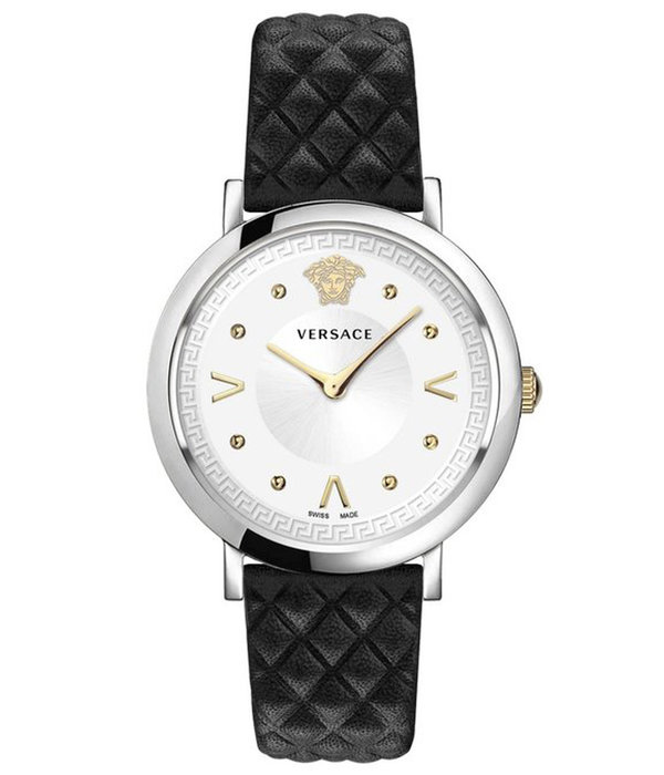 Versace Versace VEVD00119 Pop Chic Dames 36mm 5ATM