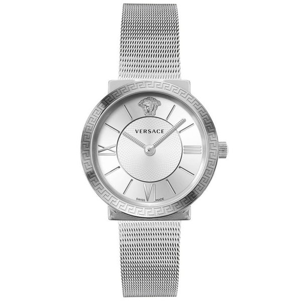 Versace VEVE00419 Glamour Dames 38mm 5ATM