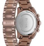 Hugo Boss 1513788 Skymaster Chronograaf Heren 44mm 5ATM