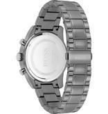 Hugo Boss 1513785 Heren Skymaster Chronograaf 44mm 5ATM
