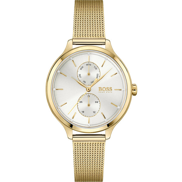 Hugo Boss 1502537 Purity Dames 36mm 3ATM