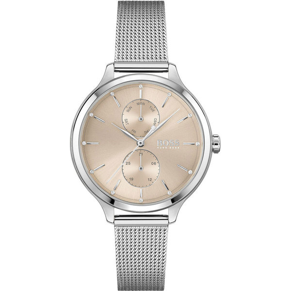 Hugo Boss 1502535 Purity Dames 36mm 3ATM