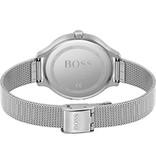 Hugo Boss 1502535 Purity Dames 36mm 3ATM