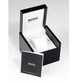 Hugo Boss 1513779 Integrity Chronograaf Heren 43mm 3ATM