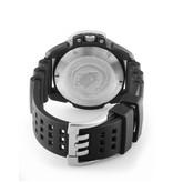 Luminox XS.1551 Scott Cassell Deep Dive 45mm 30ATM