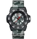 Luminox XS.3507.PH Navy Seal 45mm 20 ATM