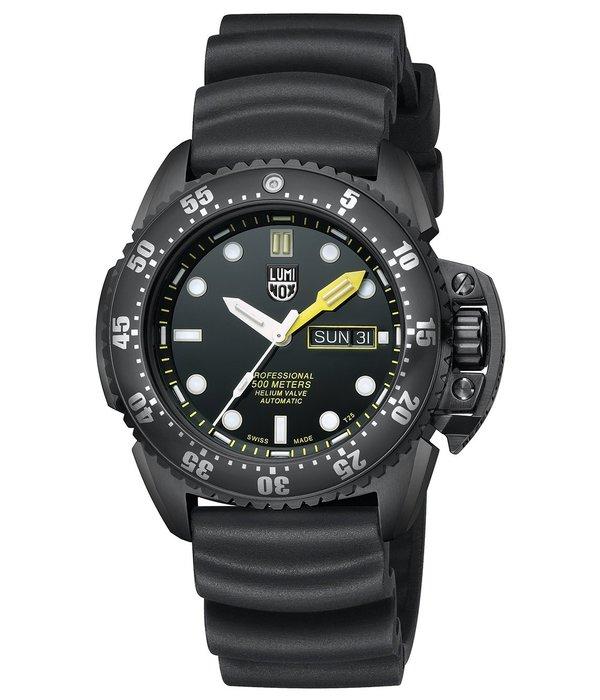 Luminox XS.1521 Deep Dive 44mm 50ATM