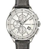 Versace Versace VEBJ00118 Glaze Heren Chronograaf 44mm 5 ATM