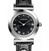 Versace Versace P5Q99D009S009 Vanity Dames 35mm 3ATM