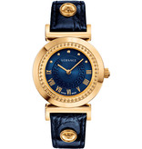 Versace Versace P5Q80D282S282 Vanity Dames 35mm 3ATM