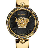 Versace Versace VCO100017 Palazzo Dames 39mm 5ATM