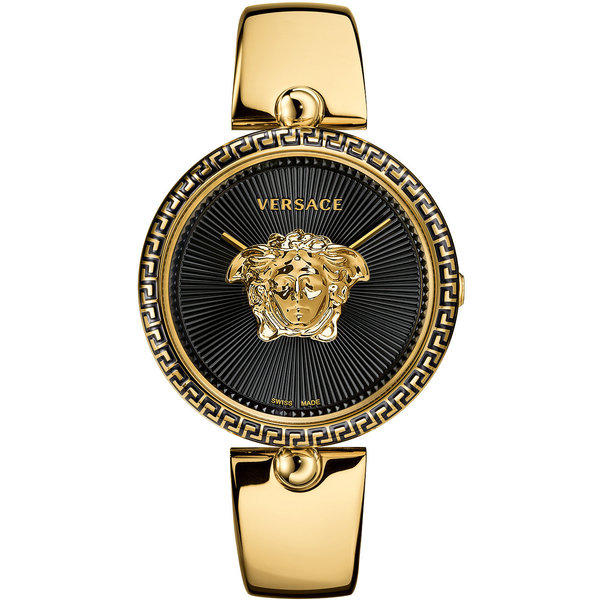 Versace VCO100017 Palazzo Dames 39mm 5ATM