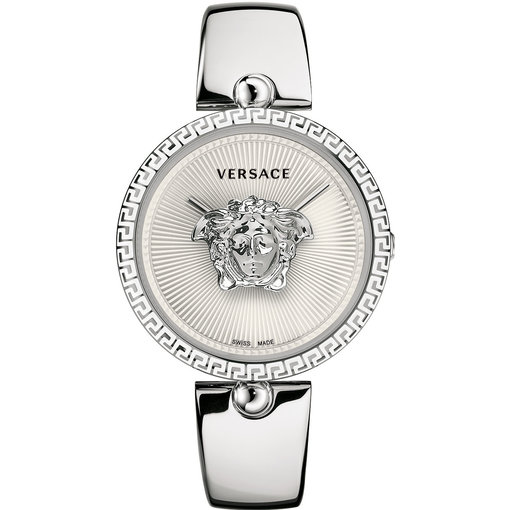 Versace Versace VCO090017 Palazzo Dames 39mm 5ATM