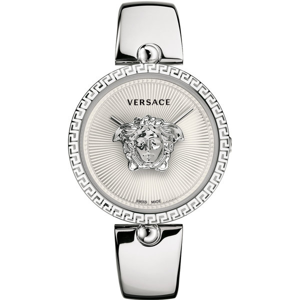 Versace VCO090017 Palazzo Dames 39mm 5ATM