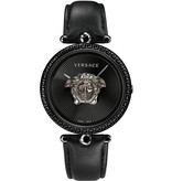 Versace Versace VCO050017 Palazzo Dames 39mm 5ATM