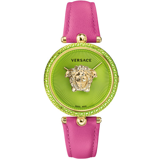 Versace Versace VCO150017 Palazzo Dames 39mm 5ATM